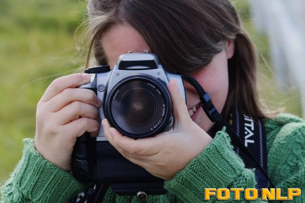 Где найти работу фотографу какие параметры у моделей