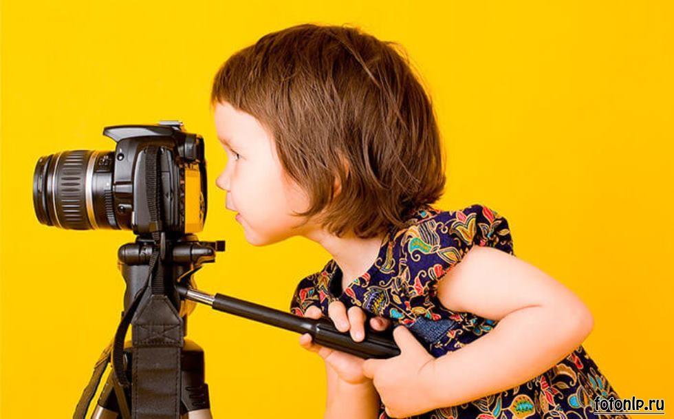 где искать работу фотографу чем начать работы