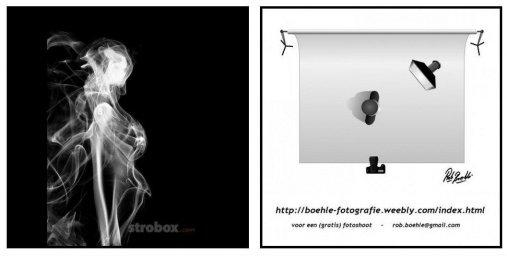 Схемы света для фотосессии в фотостудии - Фото №838