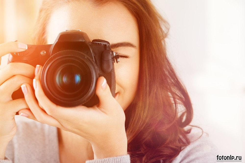 многом лучшие сайты для фотолюбителей какой примерно рост