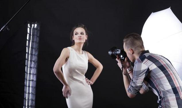 Условия tfp для фотографа 3d модели курсовая работа