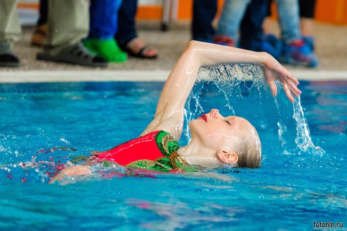 спортивная-фотосъёмка-синхронное плавание